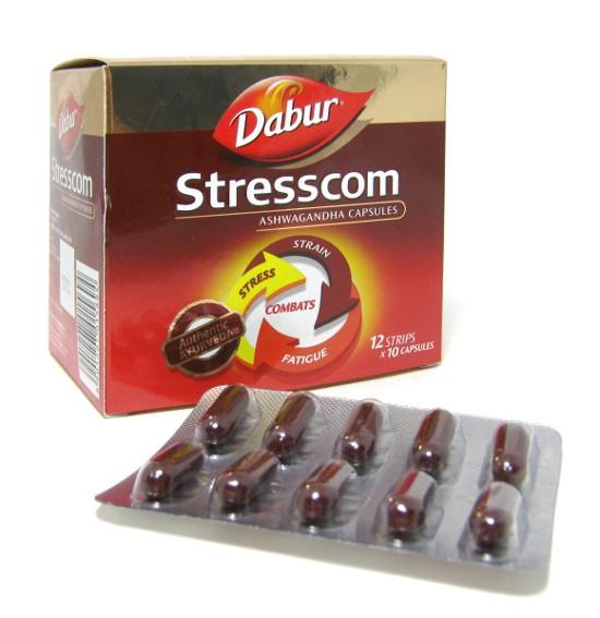 stresscom (550x567, 124Kb)