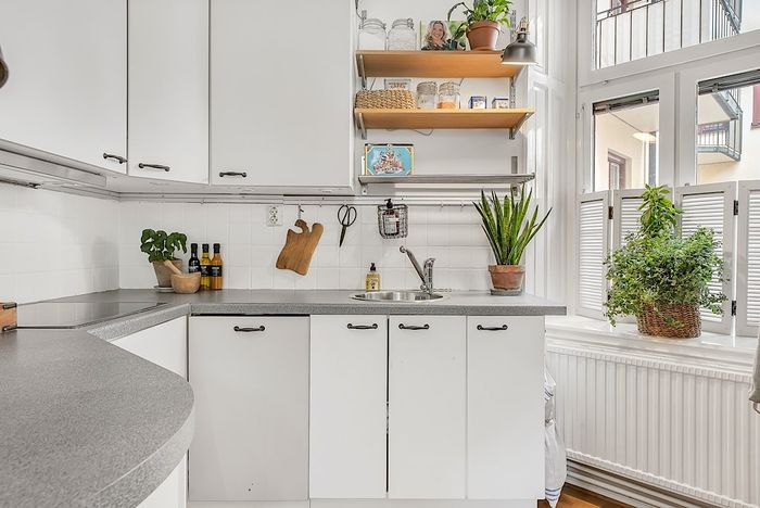дизайн интерьера маленькой квартиры 6 (700x468, 192Kb)