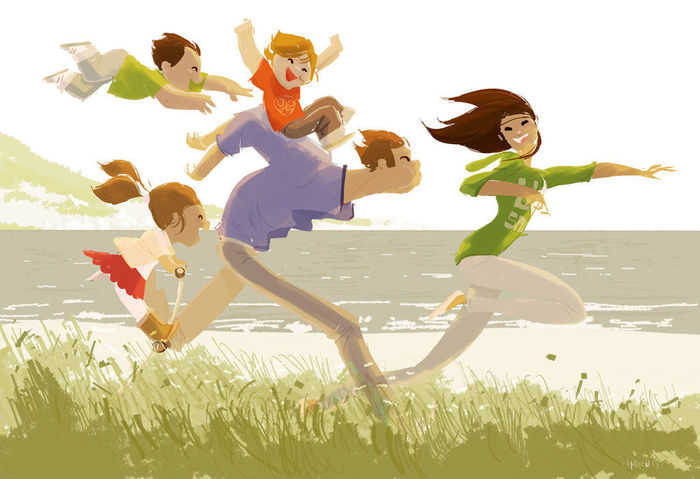 lifes_magical_moments_captured_in_cartoon_art_03078_013 (700x479, 61Kb)