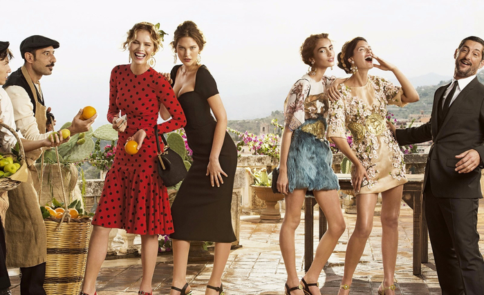dolce-and-gabbana-ss-2014-womens-advertising-campaign-07-zoom (700x427, 374Kb)