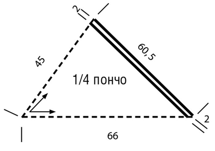 6d3c9332f71b70adde8809259fb87c54 (700x491, 46Kb)