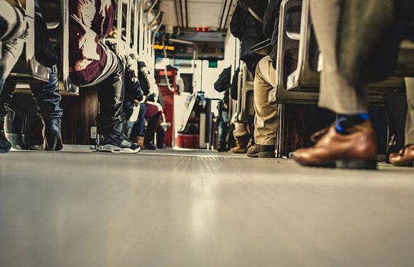 Снится-ехать-в-автобусе (583x377, 48Kb)
