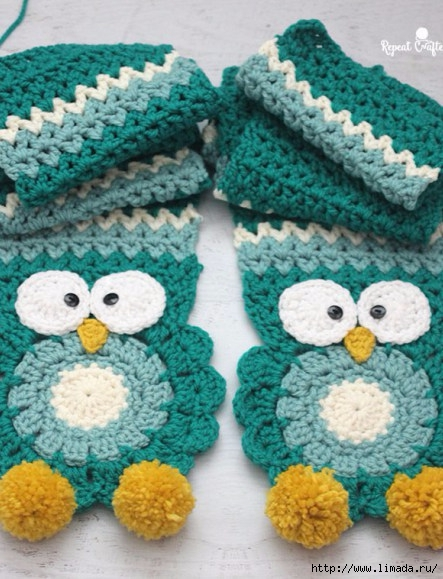 OwlScarf_twohalves (443x579, 192Kb)