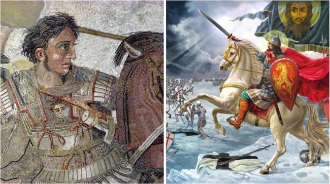 molodye-ljudi-perevernuvshie-istoriju (670x373, 330Kb)
