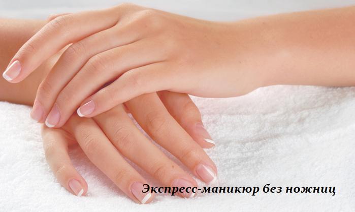 2749438_Ekspressmanikur_bez_nojnic (700x417, 377Kb)
