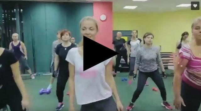 Упражнения для внутренней части бедра как укрепить бедра