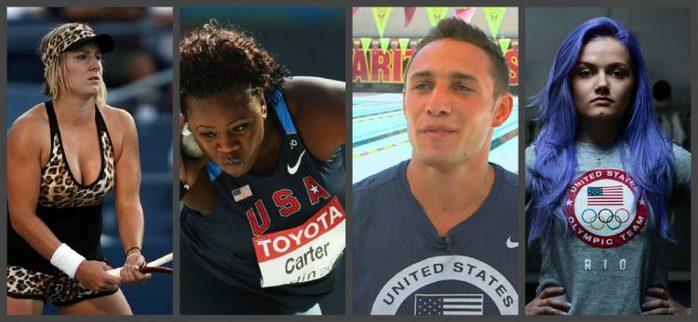 Amerikantsy-doping-750x346 (700x322, 46Kb)