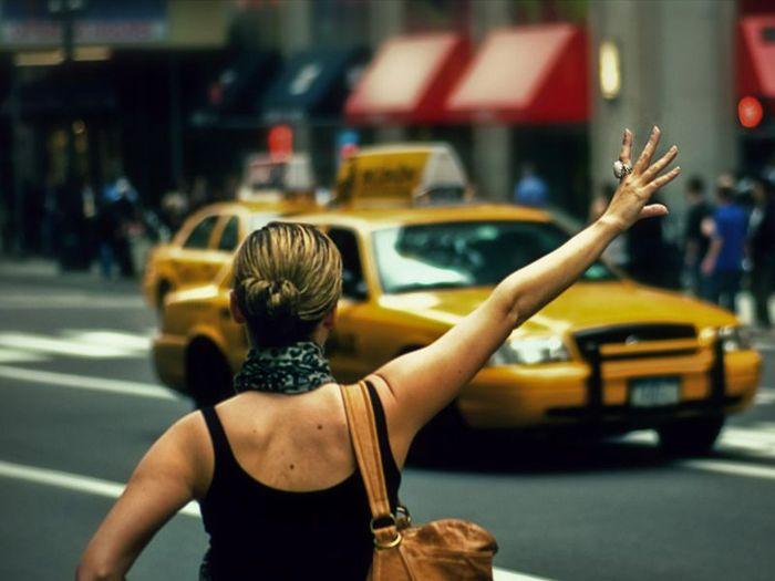 """alt=""""Правила перевозки пассажиров и багажа в такси""""/2835299_TAKSI (700x525, 43Kb)"""