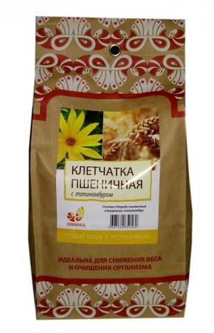4414907_kletchatka_s_topinambyroi (309x480, 114Kb)