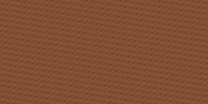 Bricks (700x350, 523Kb)
