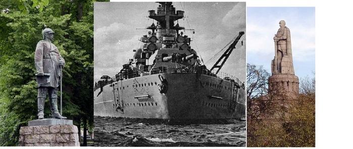 800px-Bismarck_monument (700x296, 96Kb)