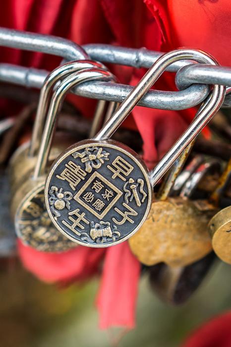 Tianmen-Mt-Lock-V (466x700, 375Kb)