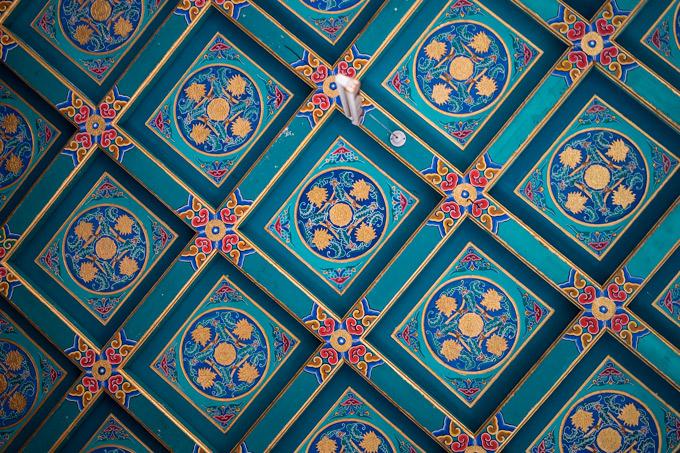 Tianmen-temple-ceiling-H (680x453, 606Kb)
