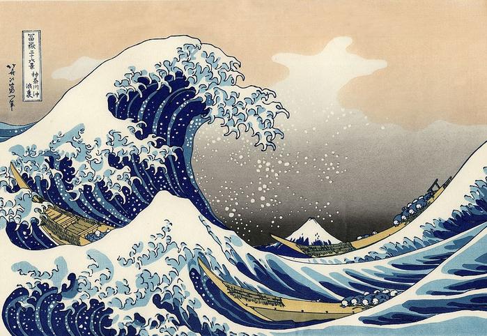 02 The_Great_Wave_off_Kanagawa (700x482, 449Kb)