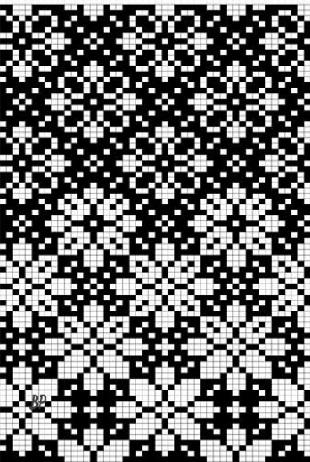 4716146_lub_jakk (310x462, 94Kb)