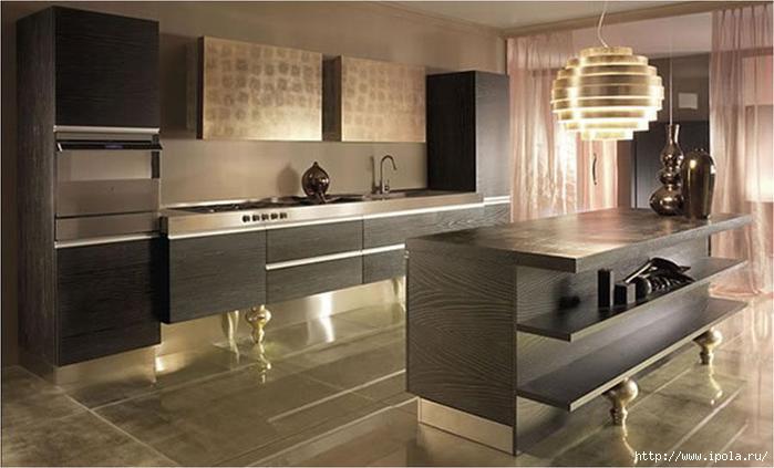 "alt=""Современный дизайн кухни. Идеи по ремонту.""/2835299_Sovremennii_dizain_kyhni__Idei_po_remonty_2 (700x423, 118Kb)"