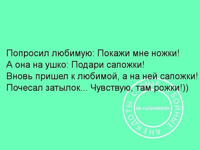 2050_18700928_YtMDlmYS0 (700x525, 189Kb)