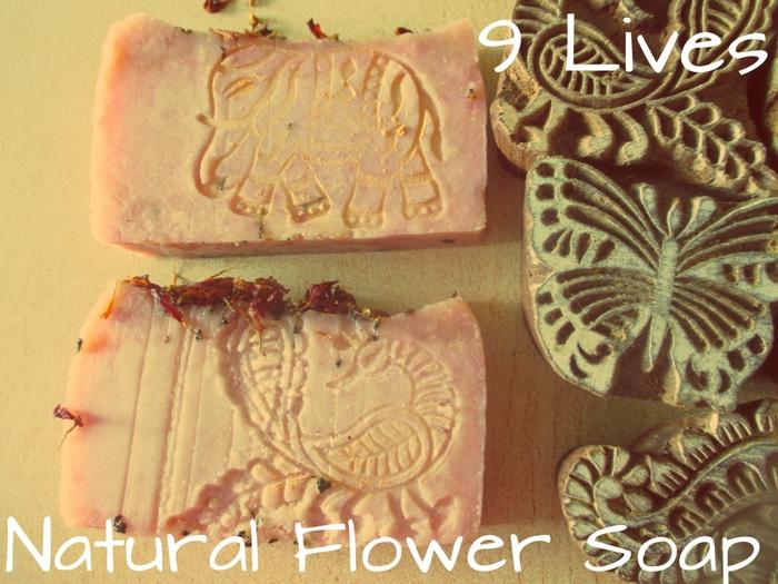 2330402_Flower_Soap_2 (700x525, 311Kb)