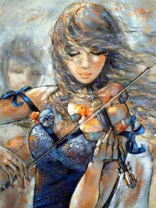 Jeanne_Saint_Cheron_07 (525x699, 592Kb)