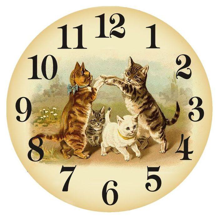 3241858_clock (700x700, 80Kb)