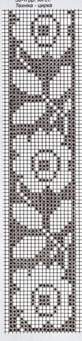 resize (168x700, 142Kb)