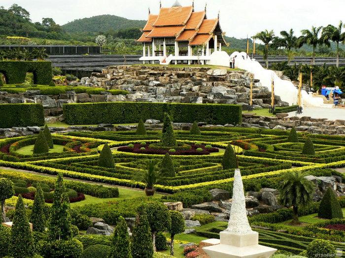 2835299_Tropicheskii_Sad_Nong_Nych_Tailand (700x524, 176Kb)