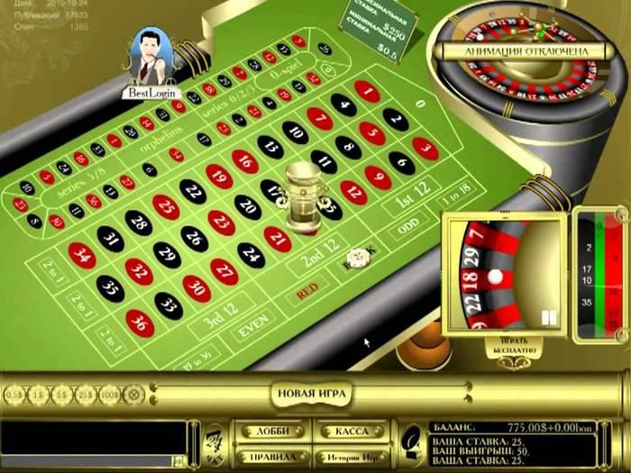 игровые аппараты онлайн/3875377_1 (700x525, 72Kb)