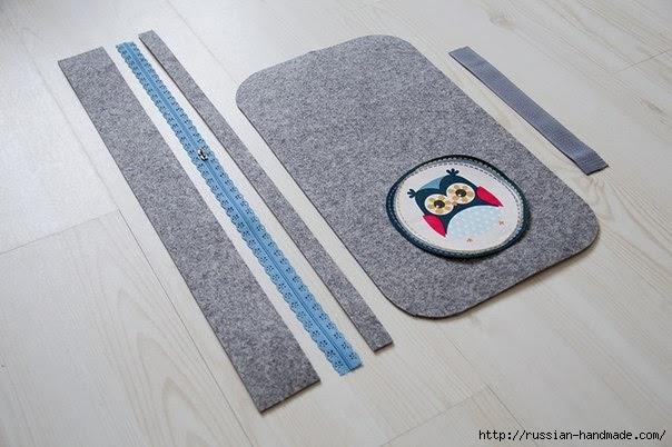 Для детских игрушек шьем чемодан из войлока (2) (604x402, 139Kb)