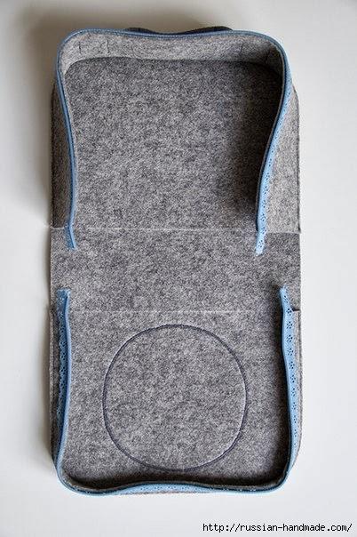 Для детских игрушек шьем чемодан из войлока (7) (402x604, 162Kb)