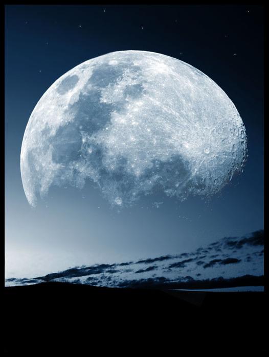 Moon (526x700, 73Kb)
