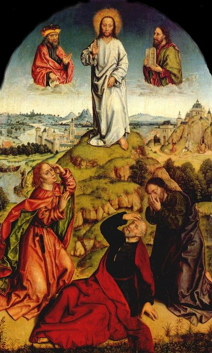 Bouts_Aelbert_Fitzwilliam_Transfiguration (421x700, 86Kb)