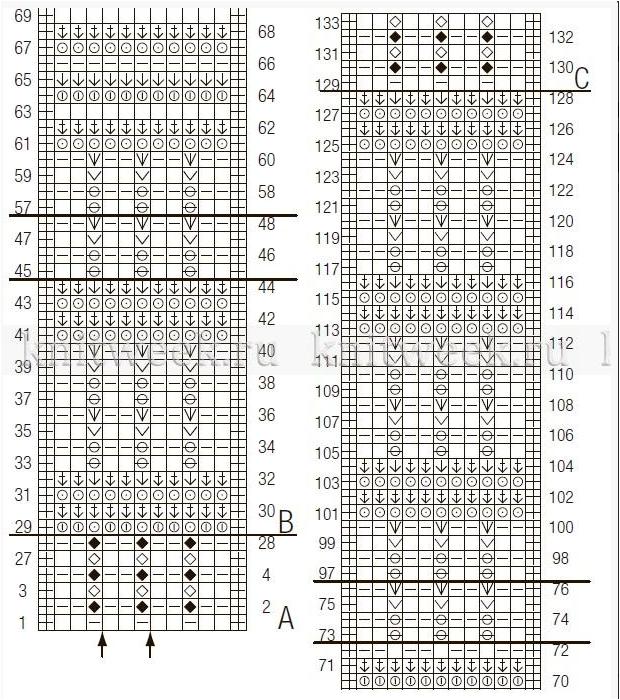 Fiksavimas.PNG2 (620x700, 498Kb)
