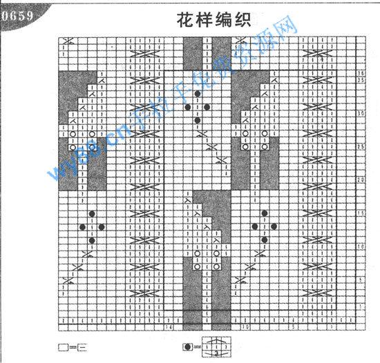 0659 (550x526, 233Kb)