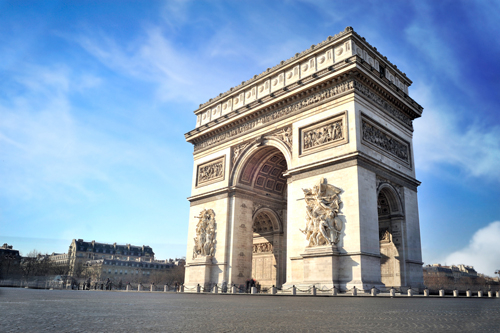 триумфальная-арка-в-париже (500x333, 212Kb)