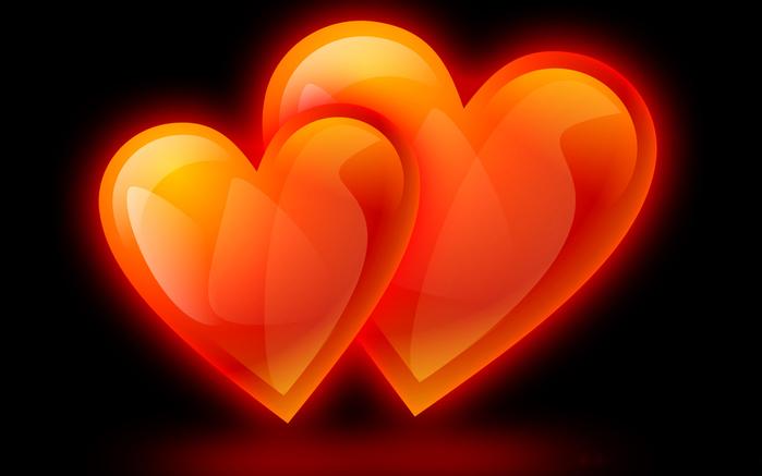 love-heart-wallpaper-background-313 (590, 129Kb)
