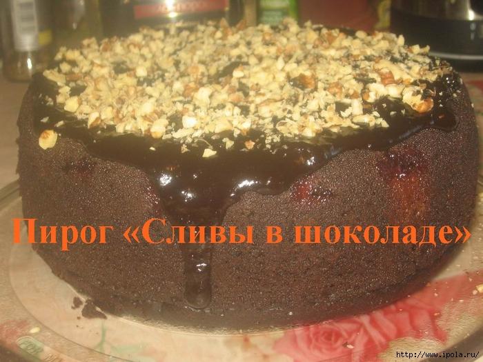 2835299_Pirog_Slivi_v_shokolade (700x525, 295Kb)