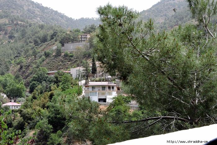 Кипр, май 2016 (258) (700x466, 401Kb)