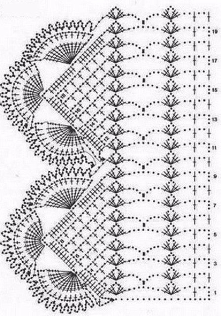 5 (448x640, 202Kb)