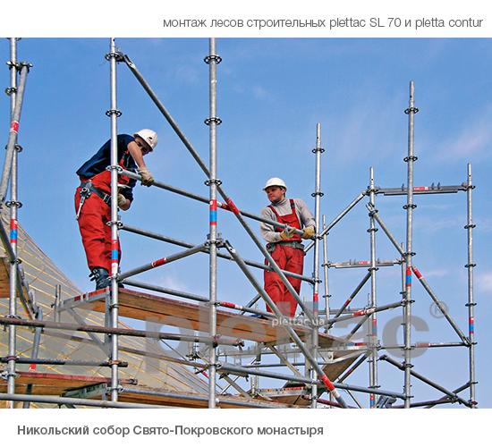 5222098_assembly_scaffold_2b (550x500, 445Kb)