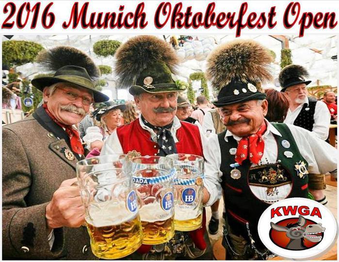 2016-Munich-Oktoberfest-Open-Logo (1040x840, 95Kb)