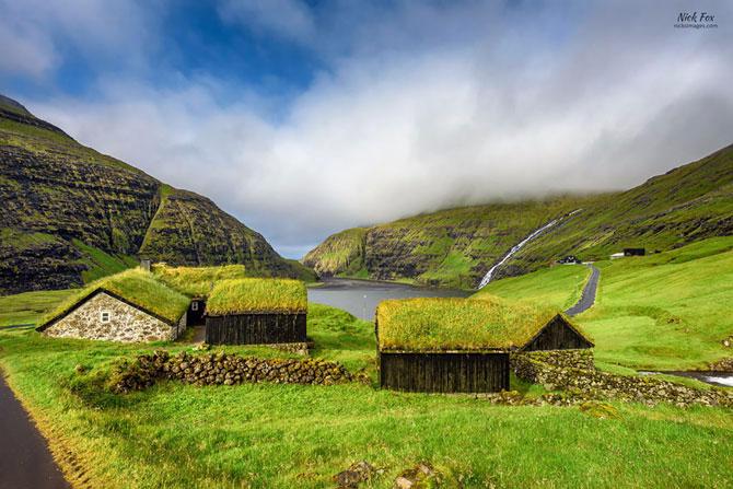 зеленые крыши в скандинавии фото 6 (670x447, 316Kb)