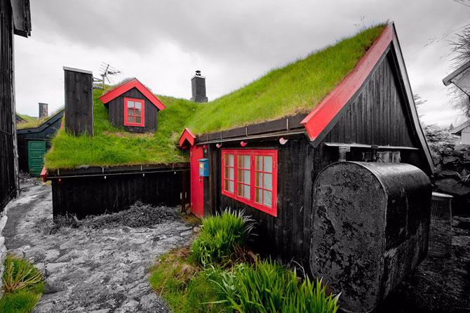 зеленые крыши в скандинавии фото 10 (670x446, 261Kb)