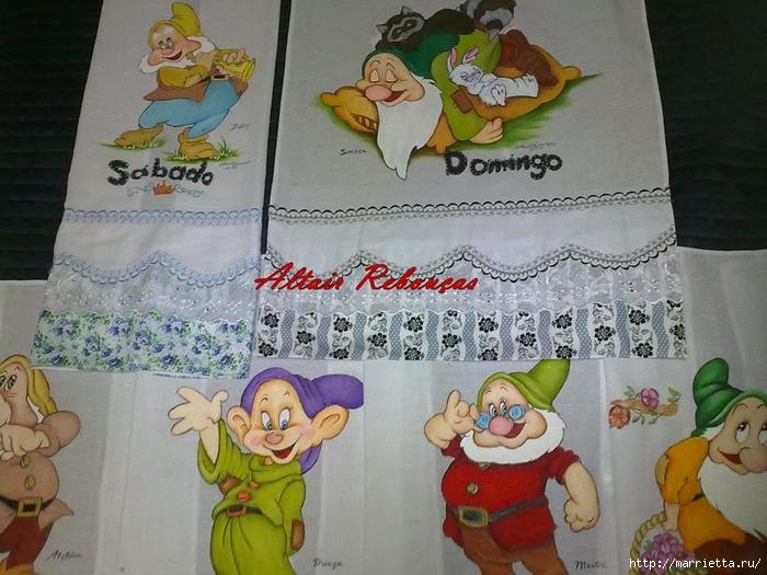 用于儿童用品或物品的装饰模板 - maomao - 我随心动