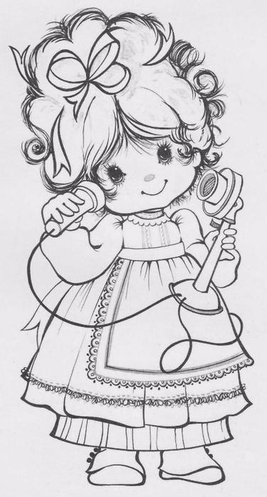 Детские подушки-куклы с росписью акриловыми красками (32) (376x700, 160Kb)