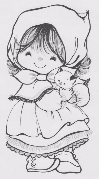 Детские подушки-куклы с росписью акриловыми красками (34) (386x700, 144Kb)