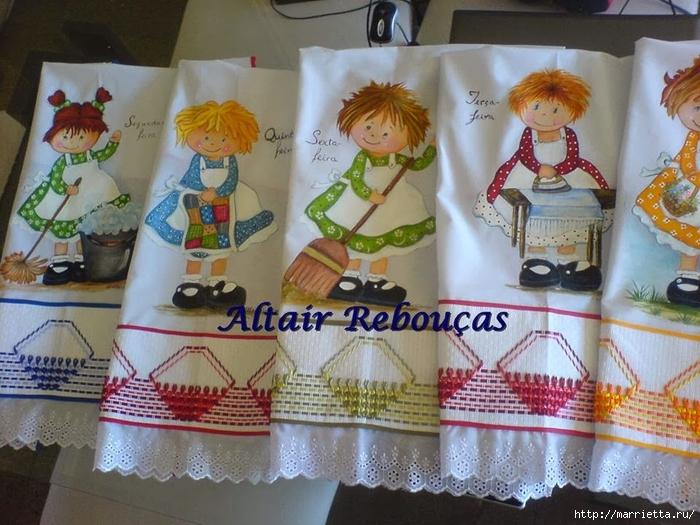 Детские подушки-куклы с росписью акриловыми красками (48) (700x525, 301Kb)