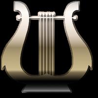lira-6 (Копировать) (201x200, 48Kb)