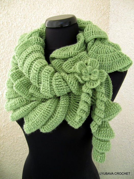 Спиральный шарф (525x700, 365Kb)
