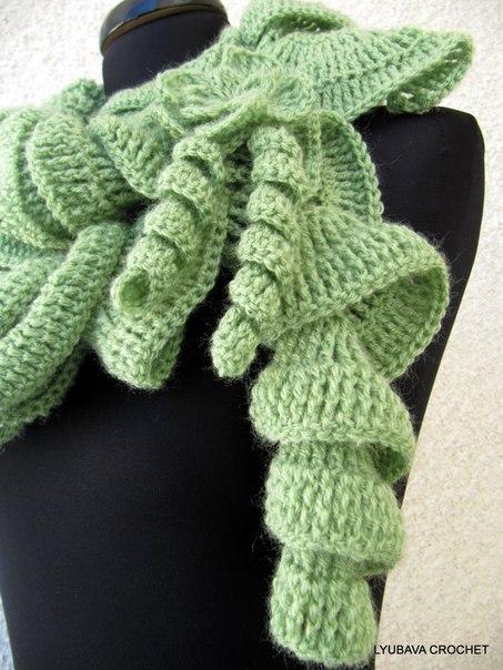 Спиральный шарф 2 (453x604, 229Kb)