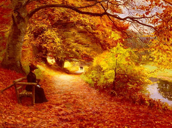 63490309_63414442_48233089_32677862_1222250984_Brendekilde_Hans_Anderson_A_Wooded_path_in_autumn (600x444, 144Kb)